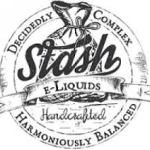 Stash, e-liquid, vape shop, palm bay, Drupped Out Vapers